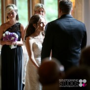 Crawfordsville-indiana-wedding-photography-44