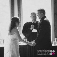 Crawfordsville-indiana-wedding-photography-46