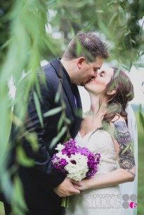 Crawfordsville-indiana-wedding-photography-51
