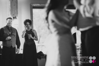 Crawfordsville-indiana-wedding-photography-65