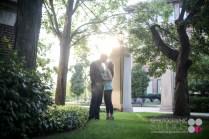 engagement-photography-purdue-univeristy-008