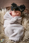 newborn-baby-photography-lafayette-indiana-02
