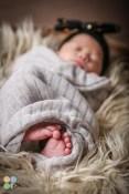newborn-baby-photography-lafayette-indiana-03