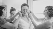 wedding-photography-west-lafayette-indiana-003