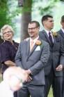 wedding-photography-west-lafayette-indiana-017