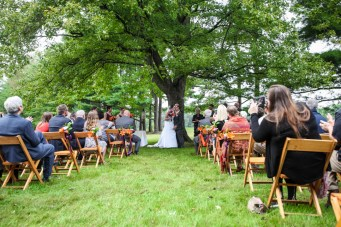 wedding-photography-west-lafayette-indiana-032