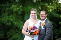 wedding-photography-west-lafayette-indiana-039