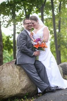 wedding-photography-west-lafayette-indiana-042