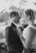 wedding-photography-west-lafayette-indiana-046