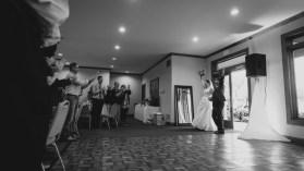 wedding-photography-west-lafayette-indiana-050