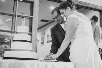 wedding-photography-west-lafayette-indiana-056