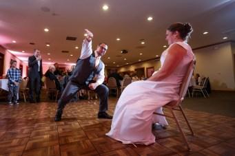 wedding-photography-west-lafayette-indiana-059
