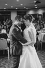 wedding-photography-west-lafayette-indiana-063