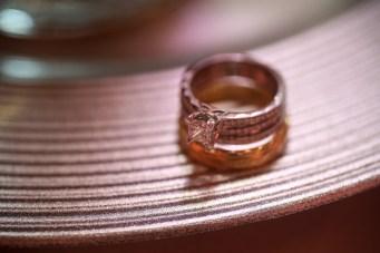 wedding-photography-west-lafayette-indiana-074