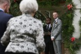 west-lafayette-indiana-wedding-photography-032