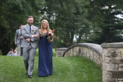 west-lafayette-indiana-wedding-photography-035