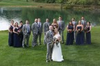 west-lafayette-indiana-wedding-photography-078