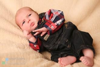 newborn-baby-photography-lafayette-indiana-01