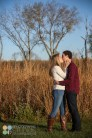 west-lafayette-indiana-engagement-photography-prophetstown-state-park-04