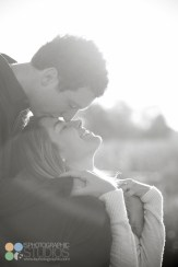 west-lafayette-indiana-engagement-photography-prophetstown-state-park-06