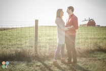 west-lafayette-indiana-engagement-photography-prophetstown-state-park-11