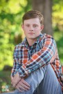 lafayette-indiana-central-catholic-high-school-senior-04