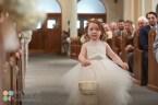 st-lawrence-wedding-photography-purdue-lafayette-17