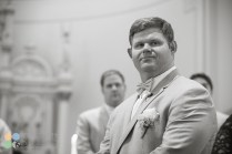 st-lawrence-wedding-photography-purdue-lafayette-19