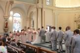 st-lawrence-wedding-photography-purdue-lafayette-24