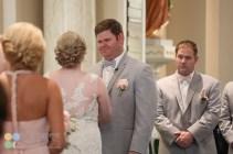 st-lawrence-wedding-photography-purdue-lafayette-25