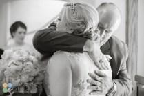st-lawrence-wedding-photography-purdue-lafayette-34