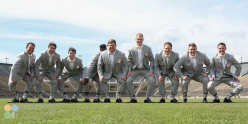 st-lawrence-wedding-photography-purdue-lafayette-42