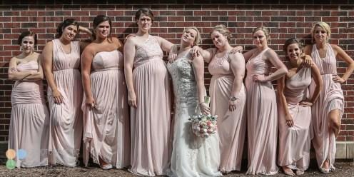 st-lawrence-wedding-photography-purdue-lafayette-48