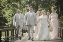 st-lawrence-wedding-photography-purdue-lafayette-50