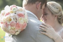 st-lawrence-wedding-photography-purdue-lafayette-51
