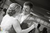 st-lawrence-wedding-photography-purdue-lafayette-72