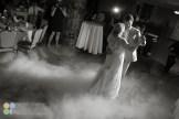 st-lawrence-wedding-photography-purdue-lafayette-73