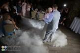 st-lawrence-wedding-photography-purdue-lafayette-74