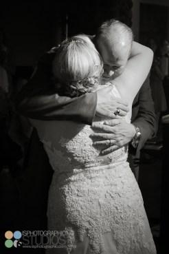 st-lawrence-wedding-photography-purdue-lafayette-81