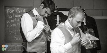 west lafayette indiana wedding photography 04