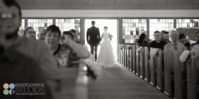 west lafayette indiana wedding photography 37
