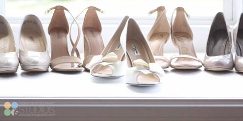 west-lafayette-wedding-photography-lafayette-02