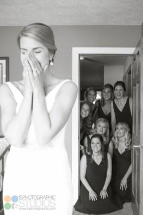 west-lafayette-wedding-photography-lafayette-06