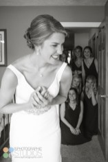 west-lafayette-wedding-photography-lafayette-07