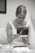 west-lafayette-wedding-photography-lafayette-11