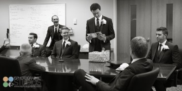 west-lafayette-wedding-photography-lafayette-12