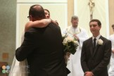 west-lafayette-wedding-photography-lafayette-20