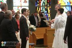 west-lafayette-wedding-photography-lafayette-22