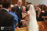 west-lafayette-wedding-photography-lafayette-29