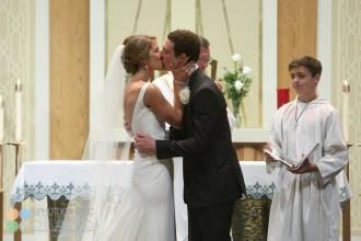 west-lafayette-wedding-photography-lafayette-32